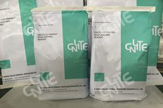 CNLITE gold dressing agent