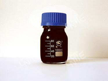 Dithiophosphate 25s