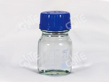 Methyl Isobutyl Carbinol(MIBC)