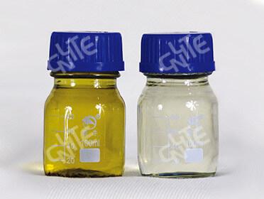 Sodium Diisobutyl (Dibutyl) Dithiophosphate