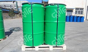Heat Stabilizer – 2-Ethylhexyl Thioglycolate