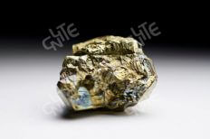 Refractory Gold Ore